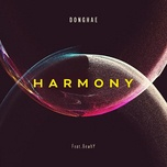 Tải nhạc Harmony online