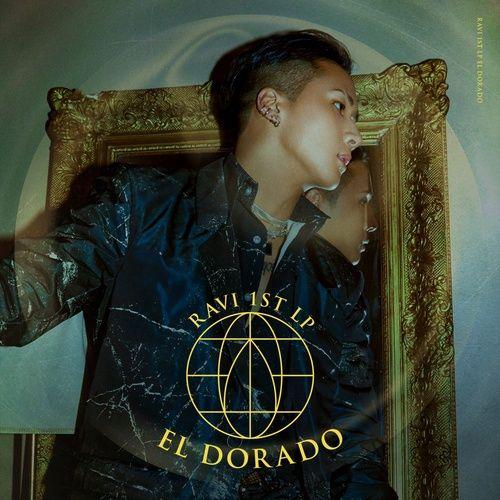Tải nhạc El Dorado Mp3 chất lượng cao