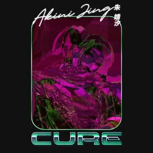 Nghe và tải nhạc hot Cure về điện thoại