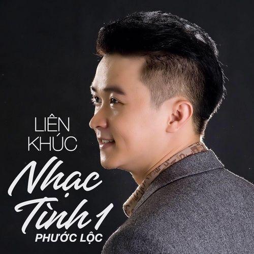 Download nhạc Mp3 LK Sầu Lẻ Bóng, Lẻ Bóng, Đôi Bóng online