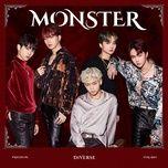 Bài hát Monster Beat Mp3 chất lượng cao