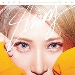 Tải nhạc U & I Mp3 online