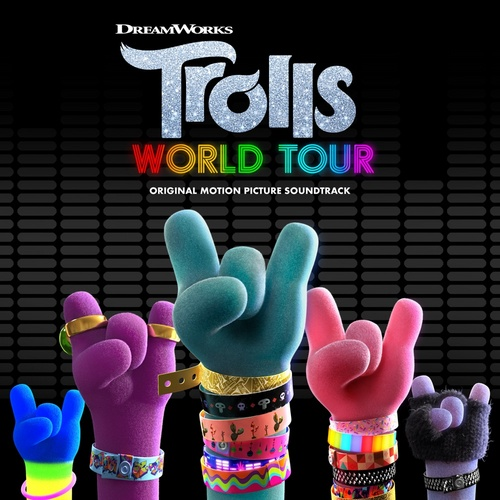 Tải nhạc The Other Side (from Trolls World Tour) Mp3 hot nhất