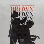 Tải nhạc Drown (feat. Clinton Kane) hot nhất về điện thoại