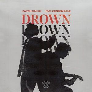 Download nhạc hot Drown (feat. Clinton Kane) chất lượng cao