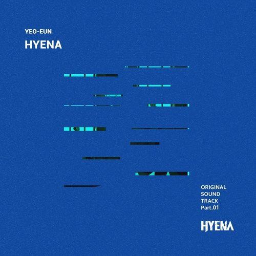 Tải nhạc Mp3 Hyena (Hyena Ost) Beat trực tuyến miễn phí