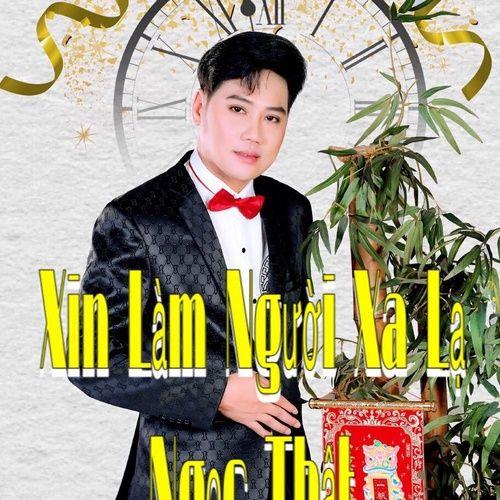 Tải nhạc hot Xua Đi Huyền Thoại miễn phí về máy