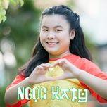 Tải nhạc Nàng Xuân Mp3 trực tuyến