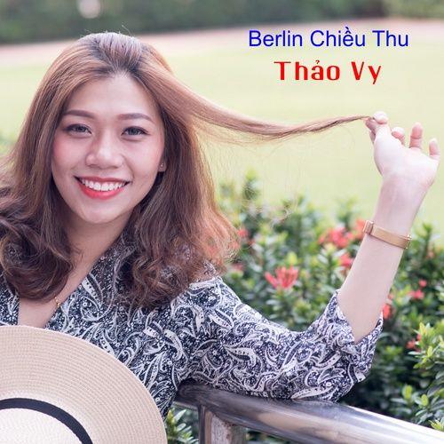 Bài hát Berlin Chiều Thu trực tuyến