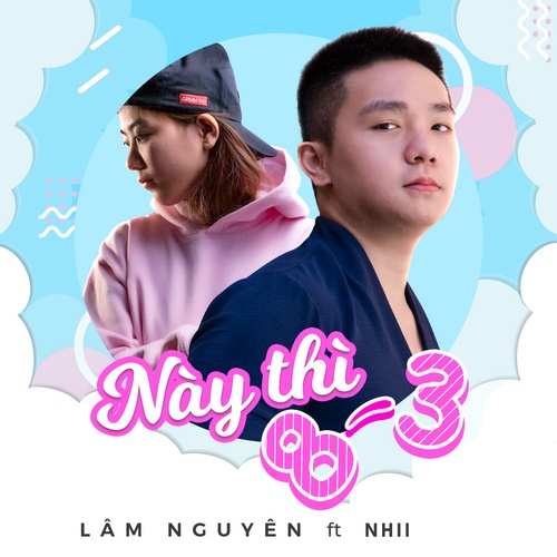Tải nhạc Này Thì 08/03 trực tuyến
