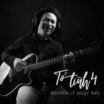 Download nhạc hot Tỏ Tình 4 Beat Mp3 trực tuyến