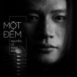 Bài hát Một Đêm Beat Mp3 miễn phí về máy
