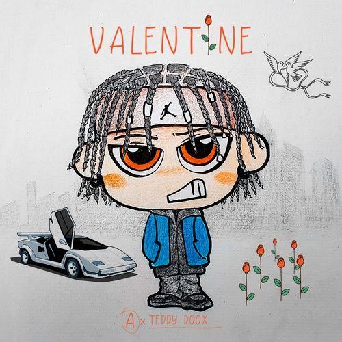Bài hát Valentine Mp3 miễn phí về máy