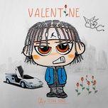 Tải nhạc Valentine Beat