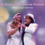 Tải bài hát Raccogli l'attimo hot nhất về máy