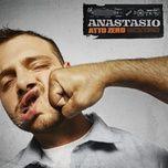 Download nhạc hot Il fattaccio del vicolo del Moro trực tuyến miễn phí