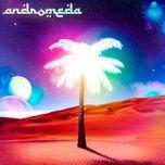 Nghe và tải nhạc Andrómeda về điện thoại