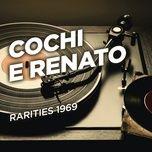 Tải nhạc Un pezzo di pane miễn phí về điện thoại