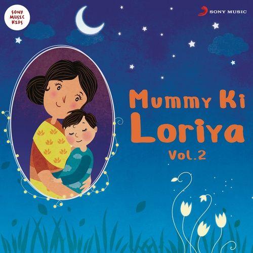 Bài hát Nindiyaa Chhupi Hai Mp3 miễn phí