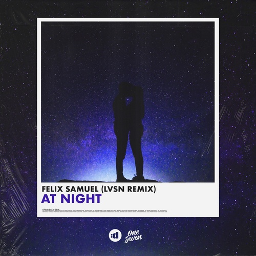 Bài hát At Night (LVSN Remix) online miễn phí
