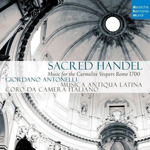 Nghe nhạc Sessanta versetti e una pastorale, Sec.XVII: Praeambulum ad Organi, Pt. I trực tuyến miễn phí