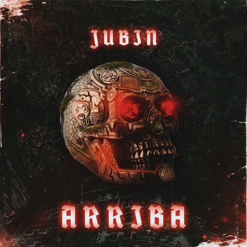 Tải nhạc Rockstar Diablo trực tuyến