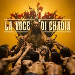 Bài hát La voce di Chadia Mp3 về máy