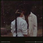 Tải nhạc hot Understand Yourself (Original Beat Demo) Mp3 trực tuyến