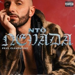 Download nhạc hot Nevada (prod. Gianluca Brugnano) Mp3 về máy