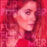 Bài hát Venedig (Love Is in the Air) (Club Remix) miễn phí