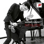 Bài hát Pierino e il lupo, Op. 67: Pierino e il lupo, Op. 67: VI. Il nonno nhanh nhất về máy