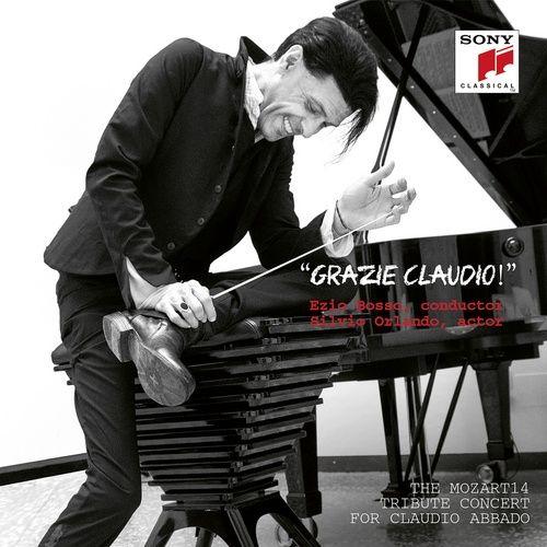 Tải nhạc hay Symphony No. 7 in A Major, Op. 92: I. Poco sostenuto - Vivace về điện thoại