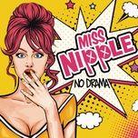 Bài hát No Drama (Umberto Balzanelli, Francesco Palla, Michelle Remix) miễn phí về máy