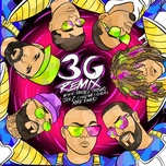 Nghe và tải nhạc 3G (Remix) hot nhất về điện thoại