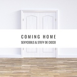 Bài hát Coming Home (Extended Mix) Mp3