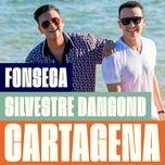 Download nhạc Cartagena Mp3 miễn phí về máy