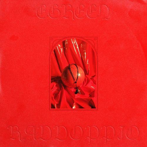 Bài hát Raddoppio (prod. Garelli) chất lượng cao