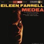 Nghe và tải nhạc hay Medea, Act I: