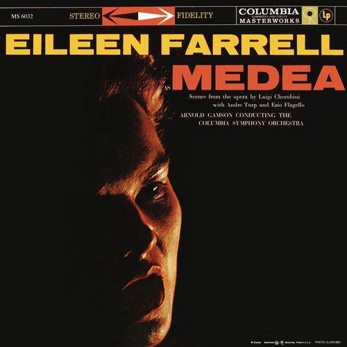 Tải nhạc Medea, Act III: