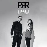 Nghe và tải nhạc Silent Genesis (edit) trực tuyến miễn phí