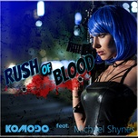 Nghe và tải nhạc hay Rush of Blood (2nd Extended Mix) online miễn phí