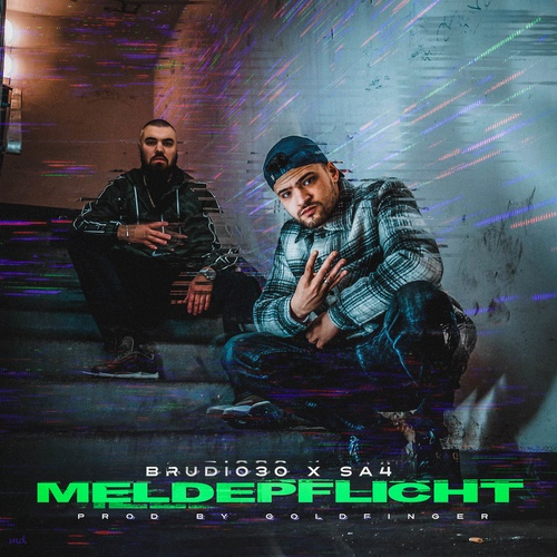 Bài hát Meldepflicht Mp3 online