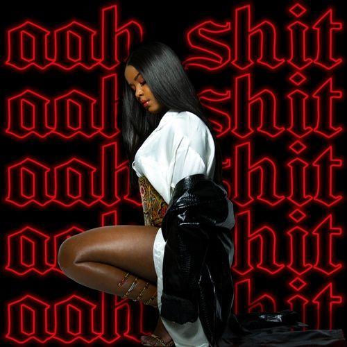 Nghe nhạc AAH SHIT Mp3 trực tuyến