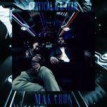 Tải bài hát Makaron Mp3 chất lượng cao