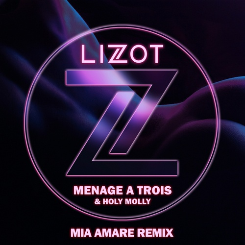 Nghe và tải nhạc hot Menage A Trois (Mia Amare Remix) nhanh nhất về điện thoại