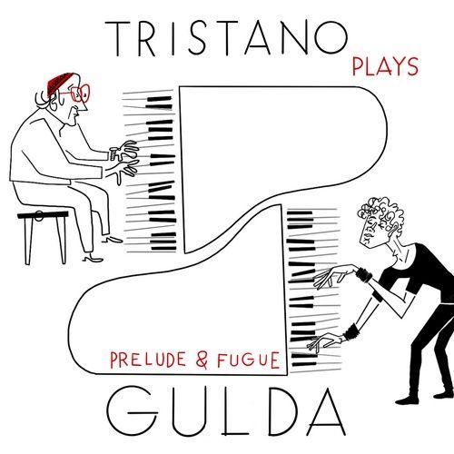 Nghe và tải nhạc hot Prelude & Fugue: Fugue Mp3 về máy