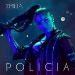 Tải bài hát Mp3 Policía trực tuyến