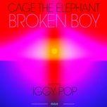 Nghe và tải nhạc Mp3 Broken Boy trực tuyến miễn phí