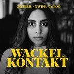 Tải nhạc Wackelkontakt Mp3 hot nhất