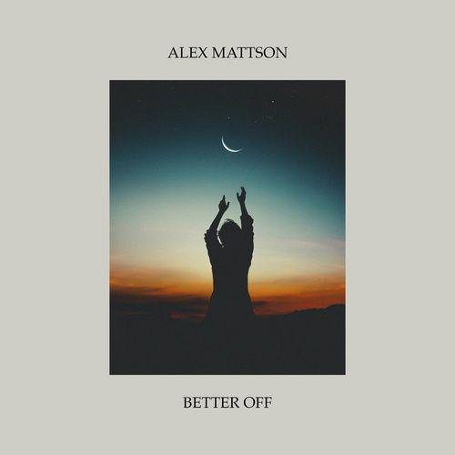 Nghe và tải nhạc Mp3 Better Off online